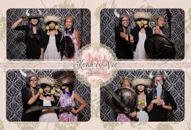 photo booth cost rentals photo booth rental in atlanta photo booth wedding