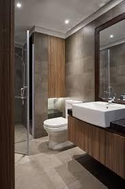 Angelina Alexeeva 2659 Best 衛浴 Images On Pinterest Bathroom Ideas Bathroom