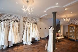 bridal shops bristol the wedding designer the mews clifton