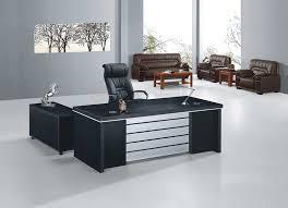 Office Table Design Cool 40 Office Paint Design Design Ideas Of Best 25 Office Paint