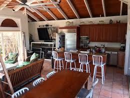mr mudd concrete home facebook st john hurricane irma and maria update
