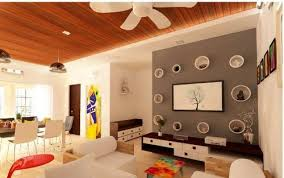 complete home interiors interiors service modular kitchen interiors service architect