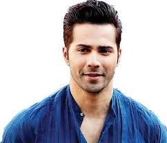 varun dhawan hairstyles hd images varun dhawan to get his first madame tussauds wax figure the