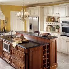 Kraftmaid Kitchen Cabinet Reviews Furniture Kitchen Best Kitchen Cabinet Design With Kraftmaid
