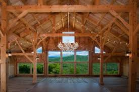 wedding venues in southern maine the best wedding venues