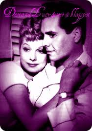 lucille ball and ricky ricardo a blog about lucille ball and desi arnaz was lucy lucille ball