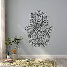best 25 yoga studio decor ideas on pinterest yoga studio design
