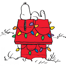christmas jeep clip art hd 1d color snoopy bright colours and decorating