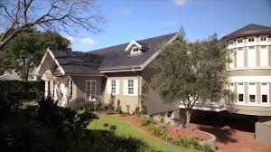Best House 4c Construction Hampton U0027s Design Australia U0027s Best Houses Youtube