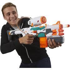 black friday nerf guns nerf modulus tri strike walmart com