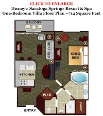 disney boardwalk villas floor plan uncategorized animal kingdom villas floor plan best for