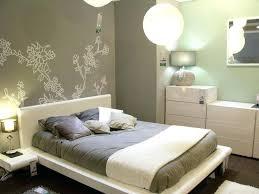 idee deco chambre a coucher decorer chambre a coucher idee deco chambre a coucher