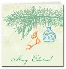 merry christmas cards 2015 merry christmas images with quotes