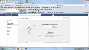 home design games on facebook how to create hashtags on facebook and make it go viral youtube