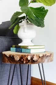 Diy Rustic Desk by Diy Table Legs Interiors Design