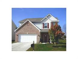 Barnes And Noble Noblesville Cheap Houses For Sale In Noblesville 62 Affordable Homes In
