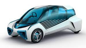 electric vehicles battery economy 60