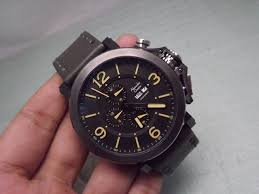 Jam Tangan Alexandre Christie Cowok alexandre christie 6281mc original jam tangan ac collection