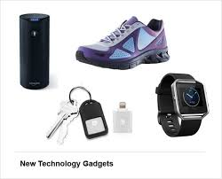 new electronic gadgets 10 hot new tech gadgets itbusinessedge com