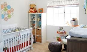 theme chambre bébé décoration chambre garcon bebe theme 29 deco chambre bebe
