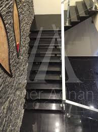 Stairs Design In Pakistan