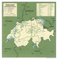 Freiburg Germany Map by Maps Download U003e World Map Map Europe Usa Asia Oceania