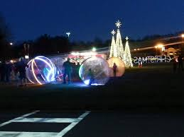 noccalula falls christmas lights 2017 christmas at the falls is an east alabama holiday tradition