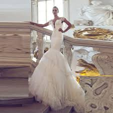 wedding dress wholesalers online buy wholesale flutter sleeve wedding gowns from china