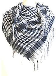 arab headband arab aqel rope arabic egal headband keffiyeh shemagh wrap