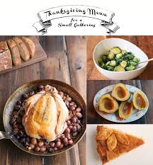 508 best seasonal thanksgiving images on food fall