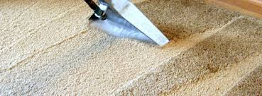 upholstery and carpet cleaning services carpet cleaning stourbridge midlands 1st impressions