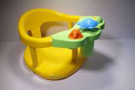 Baby Ring For Bathtub Bathtub Ring For Babies U2014 Rmrwoods House Bathtub Ring For Baby Ideas