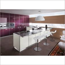 Modern Italian Kitchen by Italy Kitchen Design Italian Modern Kitchen Cabinets Home Interior