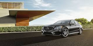 mercedes finance contact details cpo incentives in pleasanton ca mercedes of pleasanton