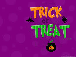 persons halloween sms quotes halloween sms halloween quotes