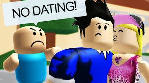 roblox halloween 2017 online dating denis in roblox youtube healthy pinterest