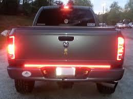what do fog lights do amber fog lights what do ya say dodge cummins diesel forum