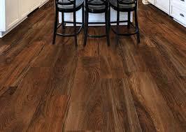Vinyl Flooring Installation Flooring Stores Arizona Discount Flooring Express Flooring
