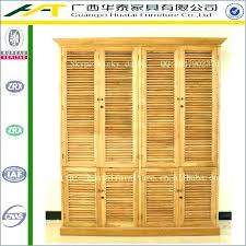 armoires for hanging clothes hanging clothes armoire ikea generis co