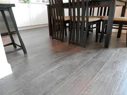 Charcoal Laminate Flooring Flooring U0026 Installation Gallery 2983 Rupret St Vancouver Bc V5m 2m8