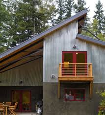 Sustainable House Plans Stunning Sustainable Home Design Plans Ideas Amazing House