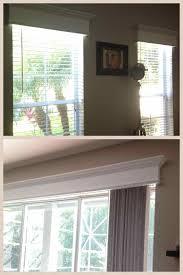 sliding door window coverings kapan date