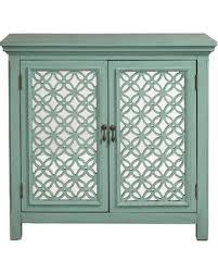 door accent colors for greenish gray deal alert wiesner 2 door accent cabinet color green