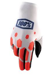 100 motocross gloves 100 celium gloves reviews comparisons specs mountain bike
