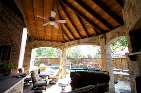 Outdoor Kitchen Frisco Outdoor Kitchen Frisco 28 Images 30 Rustic Outdoor Design For