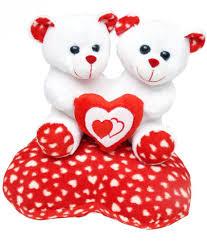 tabby toys white and teddy buy tabby toys white