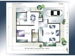 1500 Sq Ft House Floor Plans 1500 Sq Ft Bungalow House Plans House Plans