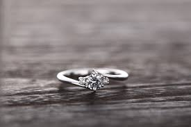where to sell wedding ring sell your engagement ring with nycbullion
