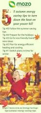 78 best electricity and gas bill tips images on pinterest money
