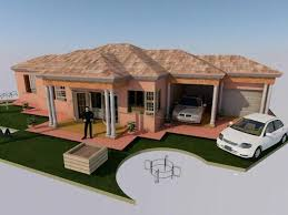 house plans for sale online in south africa nice home zone